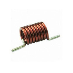 Applications of air core inductors - Semiconductor for You