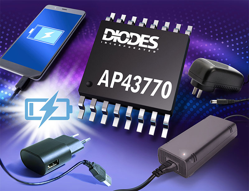 AP43770-USB-Type-C™-power-delivery