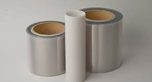 Plastic Dielectric Film Sales Surge - Semiconductor for You