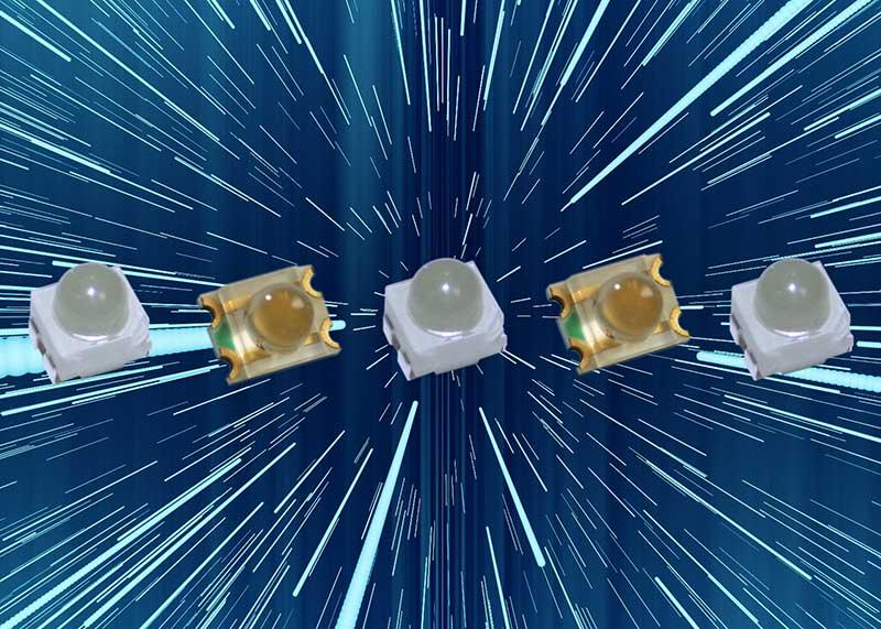 OMC_Pr-pic_New-beam-angle-LEDs_V2
