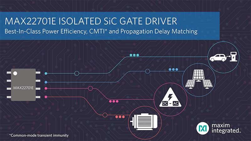 MAX22701E-isolated-gate-driver